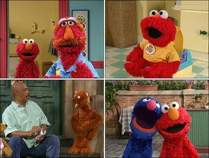 DVD-Elmo'sPottyTime-Gallery01.jpg