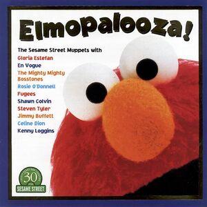 Elmopalooza! (CD).jpeg