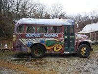 Em-Bus1