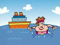 Ewjump-cartoon