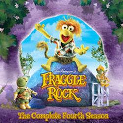 Fraggle Rock - itunes - Season 4.jpg