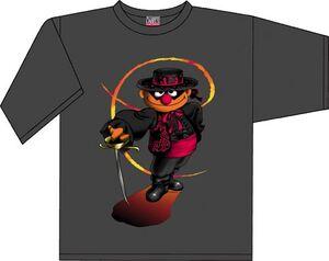 German-T-Shirt-ErnieZorro.jpg