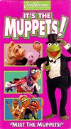 Meetthemuppetsvideo.jpg