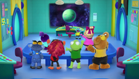 MuppetBabies-(2018)-S03E07-MuppetSpaceCamp-Zornupiter