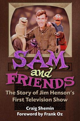 Sam and Friends Shemin book.jpg