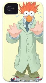 Zazzle beaker