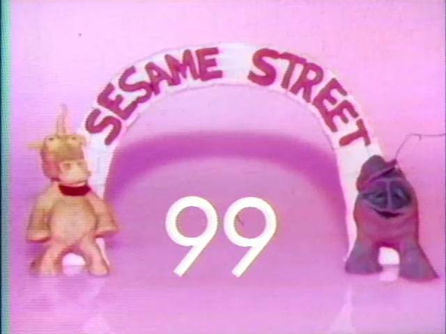 Episode 0099