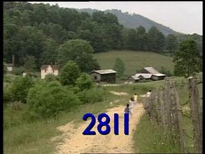 2811.jpg