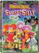 FraggleRock ScaredSilly
