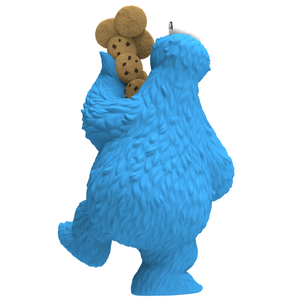 Hallmark-Ornament-Cookie-Monster-2019-backside
