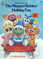 Happyhouse-holidayfun