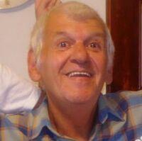 Josecarlosguerra.jpg