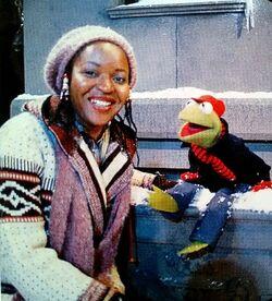 Kermit and Olivia.jpg