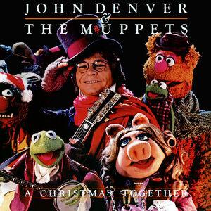LP A Christmas Together.jpg