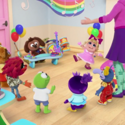 MuppetBabies-(2018)-MissNannysBirthdayParty.png