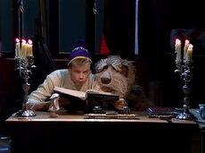 PK Reading