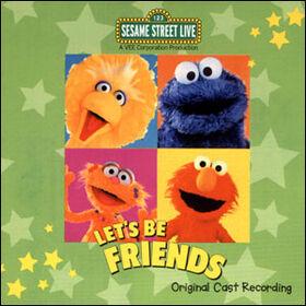 Album.letsbefriends.jpg
