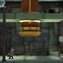 Gonzo muppets movie adventures 03.jpg