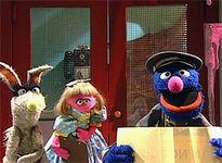Grover.telegram-wordplay