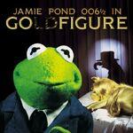 James-Pond-Go-Figure.jpg