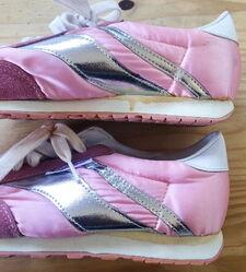 Keds piggy running shoes 1981 5