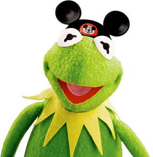 Kermit-mickey.png