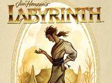 Labyrinth (Archaia)