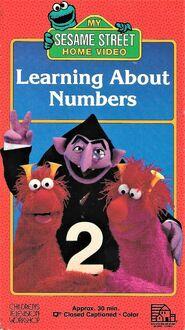 LearningNumbersRHVHS2