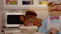 MuppetsNow-S01E03-Cow