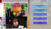 MuppetsNow-S01E05-VacationFilter