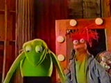 The Muppets Present