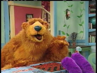 Bear115b
