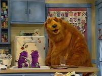 Bear425a