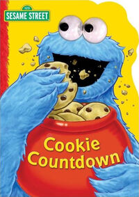 Cookie Countdown (2005)