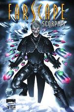 Farscape Comics (48).jpg