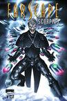Farscape Comics (48)