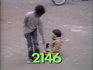 2146.jpg