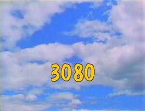 3080.jpg