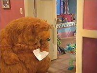 Bear205g