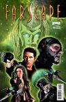Farscape Comics (11)