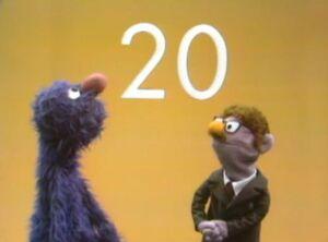 Grover herbert 20.jpg