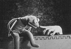 Kermitinchwormjpg.jpeg