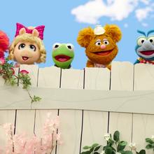 MuppetBabiesPlayDate-BabiesBehindTheFence.png