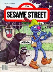 Ssmag.19830708