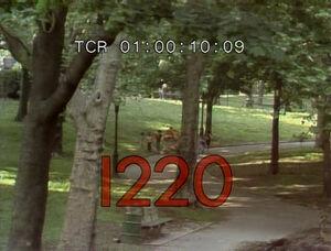 1220.jpg