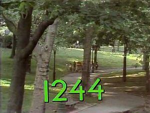 1244.jpg