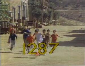 1287.jpg