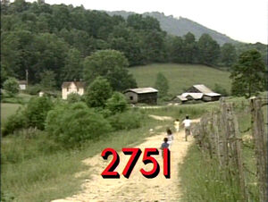 2751.jpg