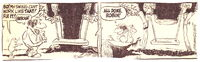 Comic dec 11
