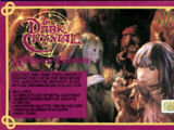 The Dark Crystal Adventure Collection
